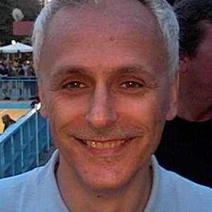 Enrico Schiavina