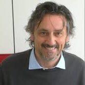 Remo Gandolfi
