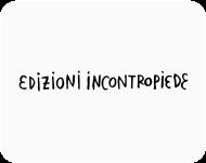 logo-edizioniincontropiede