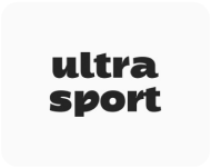 logo-ultrasport