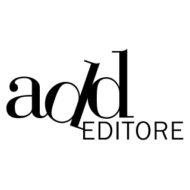 ADD_logo-300