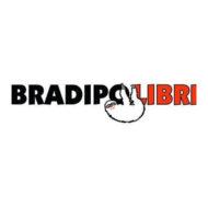 Bradipo-Libri