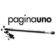 Edizioni-Paginauno