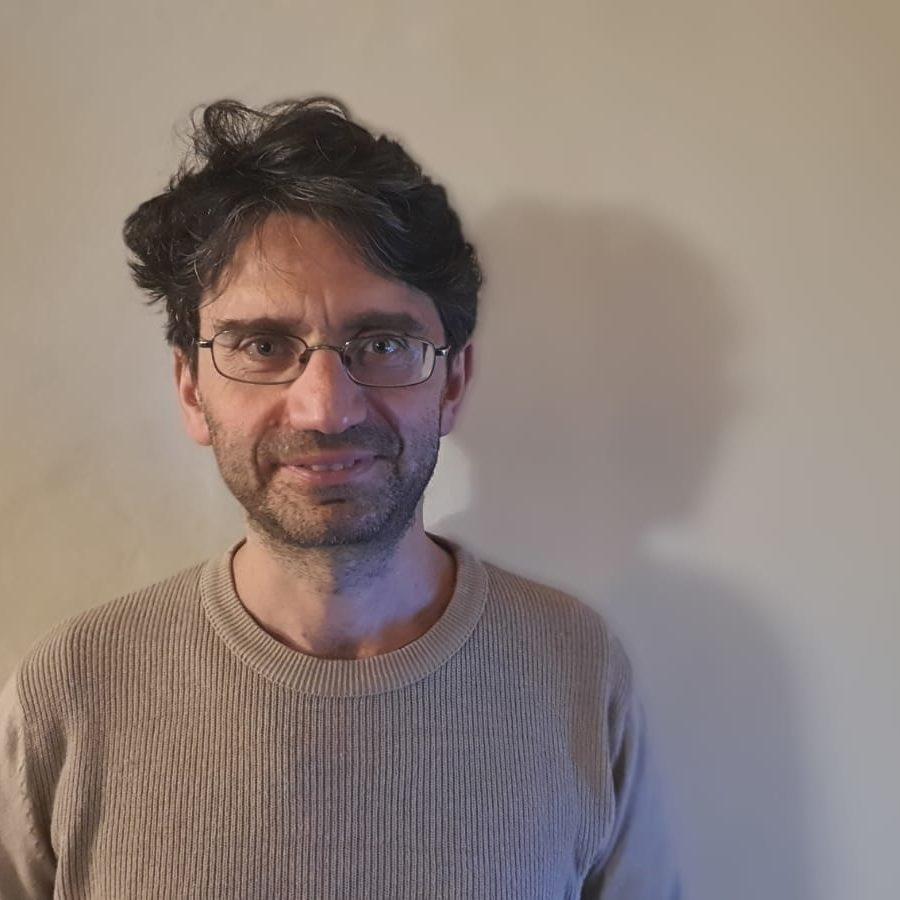 Federico Greco - Ppiano 2