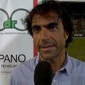 Gianfranco Contri