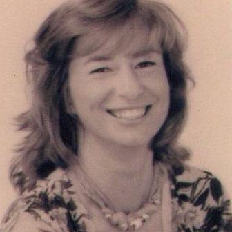 Laura Tommasini