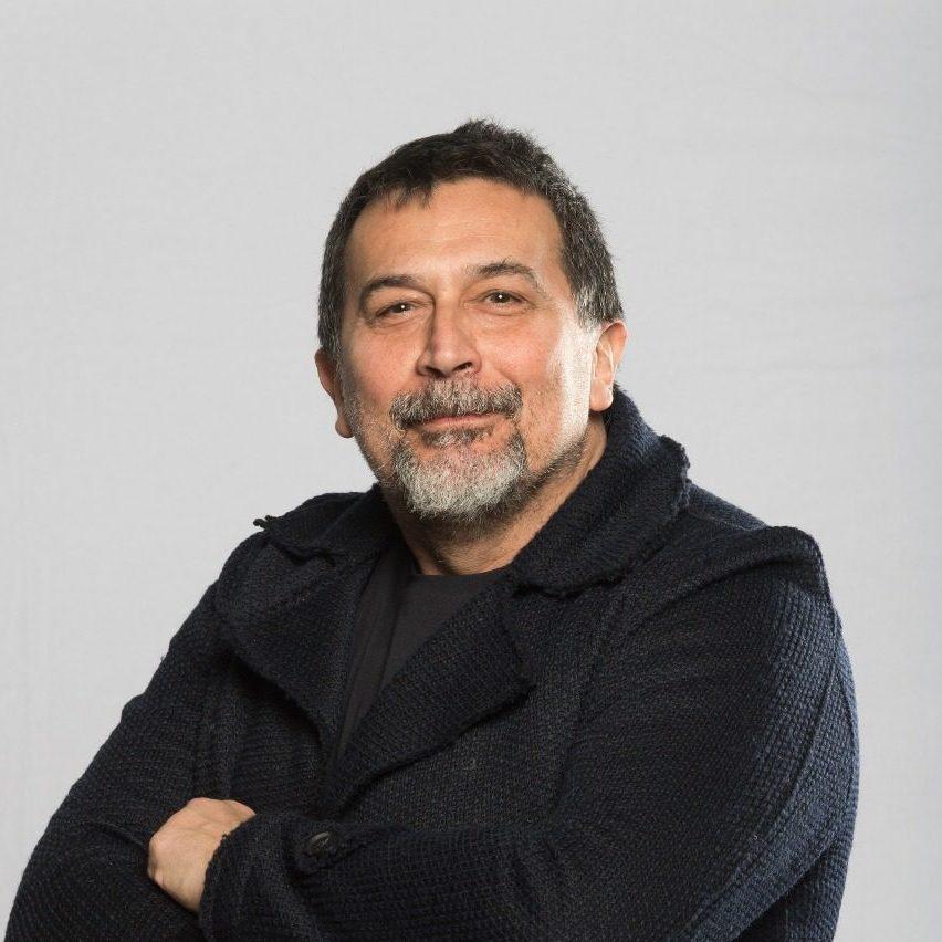 Marco Tarozzi2