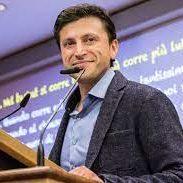 Raffaele Ferraro