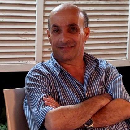 Stefano Casadio_